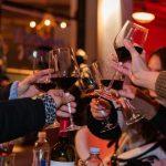 Nuevos restaurants y bares en en Buenos Aires: las aperturas gastronómicas más relevantes