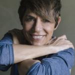 Dominique Crenn, la mujer del momento