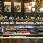 Don Julio, la parrilla argentina, muy cerca de ubicarse entre los 10 mejores restaurants del mundo