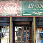 Reabre El Obrero, el clásico bodegón de La Boca que debió cerrar en plena pandemia