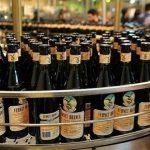 Fernet: advierten sobre un posible desabastecimiento por el conflicto en la principal productora de la bebida