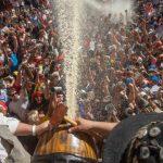 Se cancela Oktoberfest 2021: la fiesta de la cerveza, suspendida por la pandemia