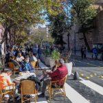 La gastronomía cordobesa sale a la calle: un evento clave para los restaurants de la ciudad