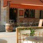 Wanda Nara y Mauro Icardi cenaron en un restaurant argentino en París: cuánto cuesta comer en Ferona, el lugar elegido para la reconciliación