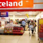 Supermercados regalan alimentos para reducir el desperdicio de comida