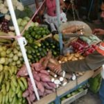 """El gobierno español lanza una campaña para impulsar la venta de """"alimentos feos"""""""