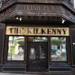 """Reabre The Kilkenny, el tradicional pub irlandés: """"El año que viene todo vuelve a la normalidad"""""""