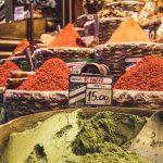 Especias: tres mezclas para los que se sientan listos para dar un salto de calidad a la hora de condimentar sus comidas