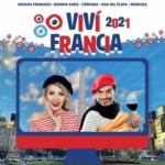 La cocina francesa, protagonista de Viví Francia 2021, el evento ideal para disfrutar de la cultura gala en la Argentina